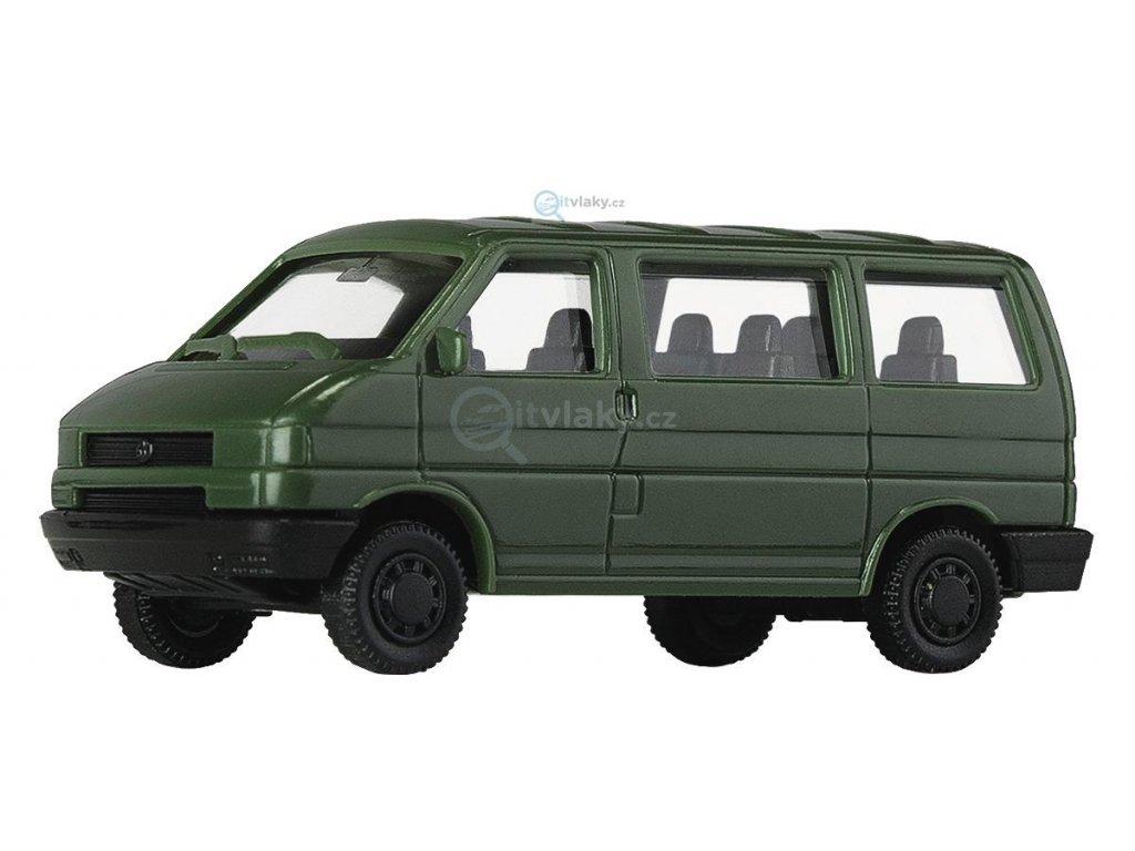 ARCHIV TT - Volkswagen T4 Bus / ROCO 00939