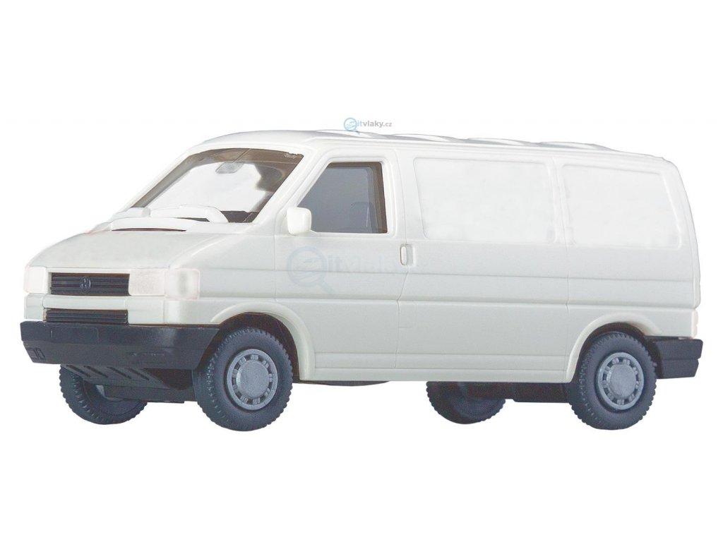 ARCHIV CZ TT - Volkswagen T4 / ROCO 00942