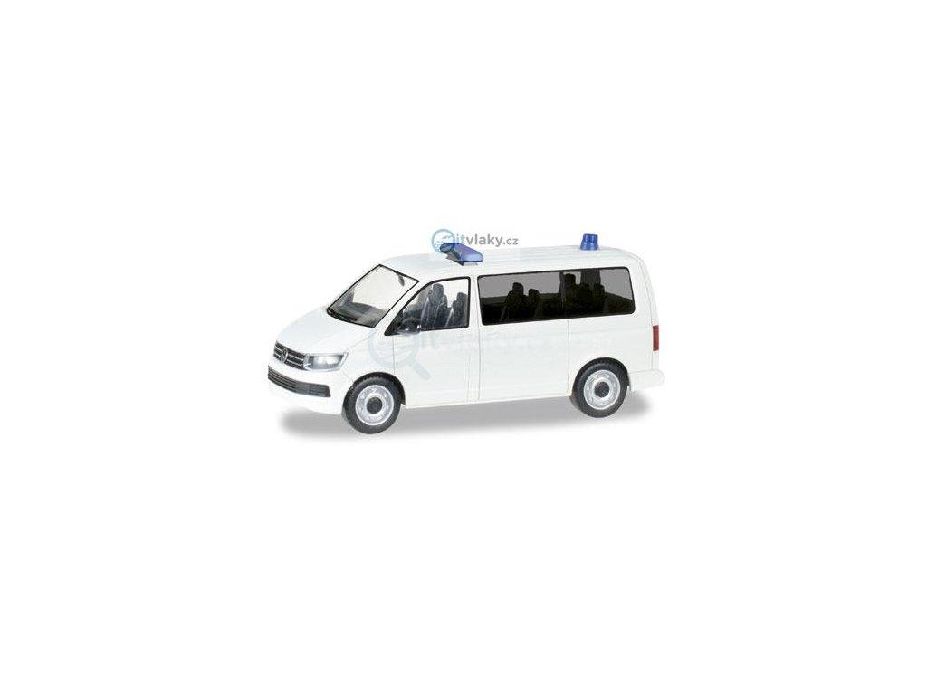 230575 h0 minikit vw t6 bus bila herpa 012904