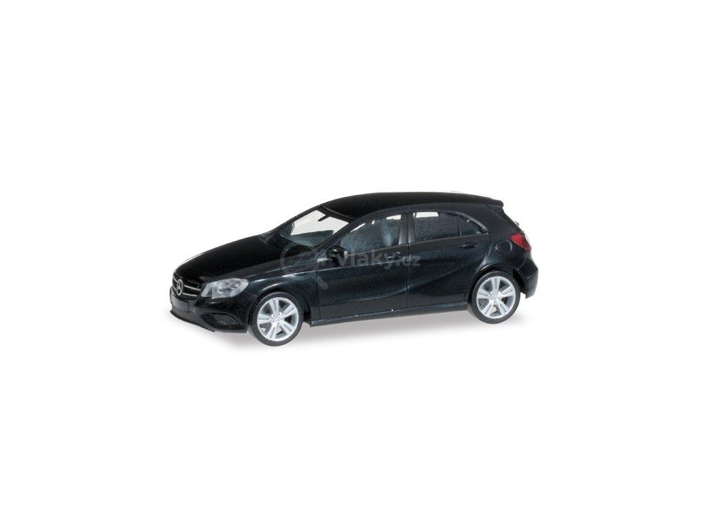 SLEVA! H0 - Mercedes-Benz A-Klasse / HERPA 028264-003