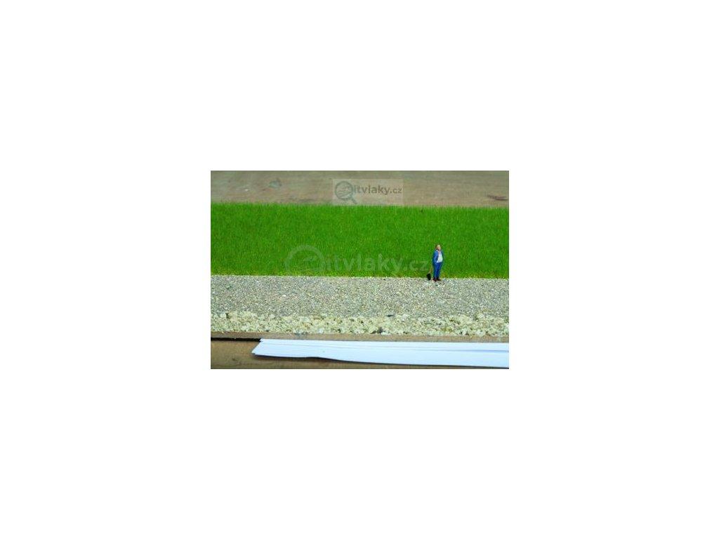 Travní posyp - pastvina pro dobytek / NOCH 07073