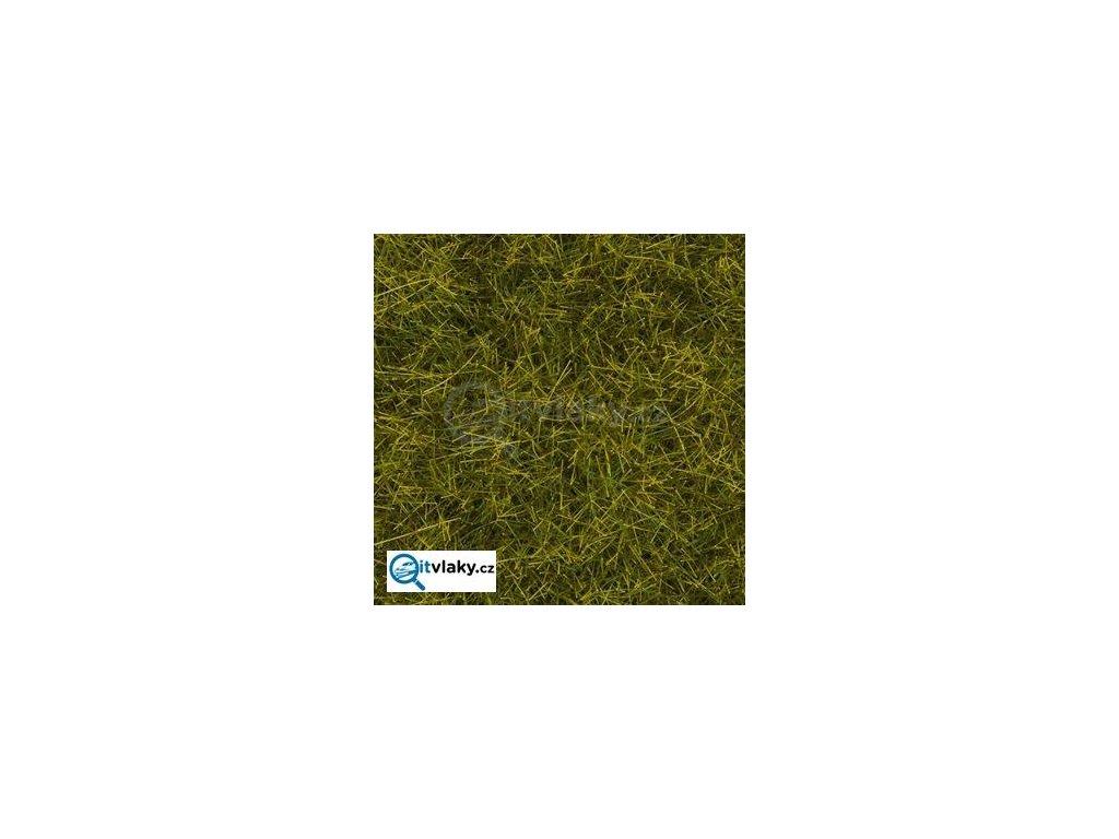Travní posyp, statický - divoká tráva XL - louka 40g / NOCH 07110