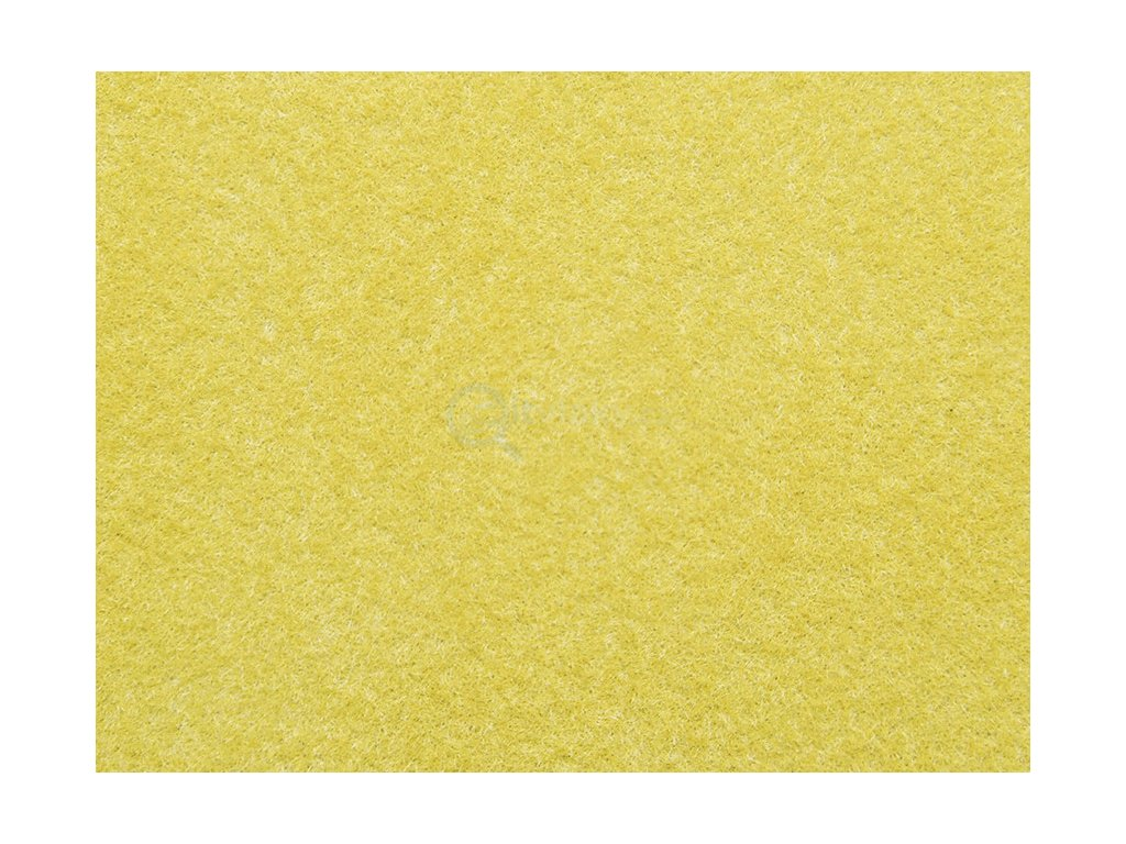 Travní posyp, žlutá, 20g / Noch 08324