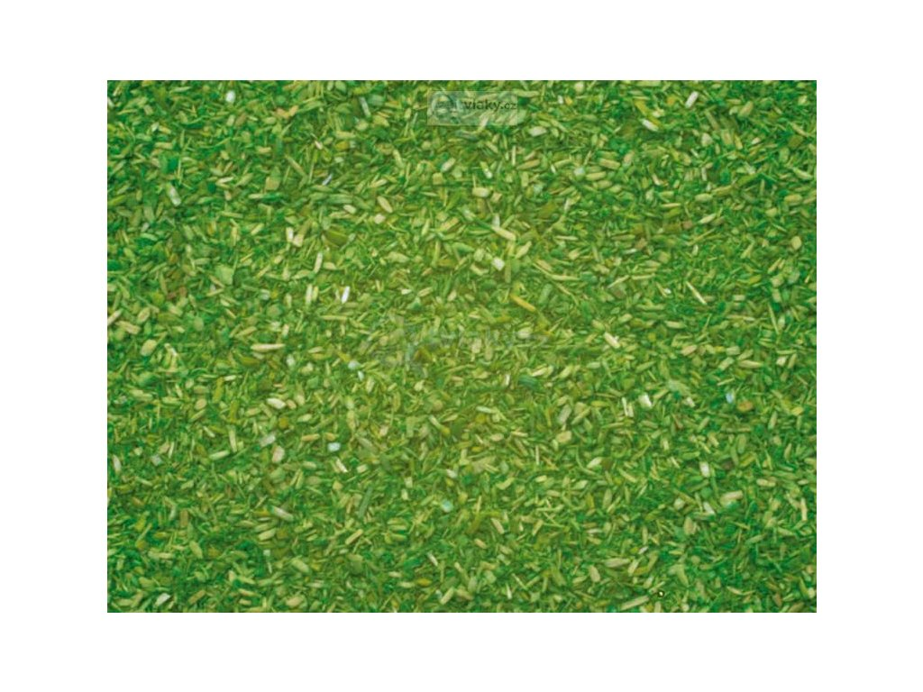 Posyp - pastvina / NOCH 08410