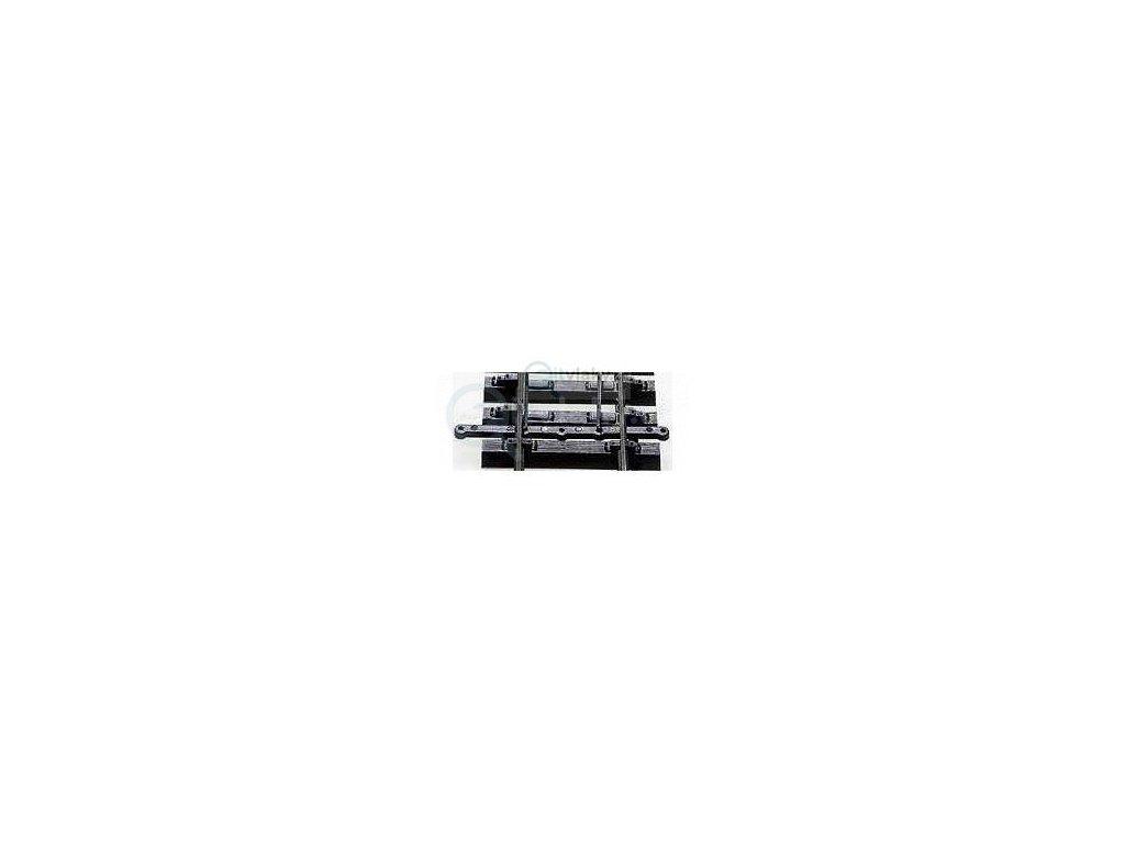 H0 - Výhybkové ovládací táhlo - 5ks / Tillig 08830