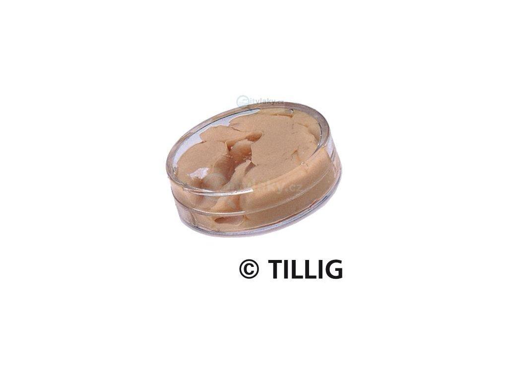 Vazelína do model. převodů 5g / TILLIG 08973