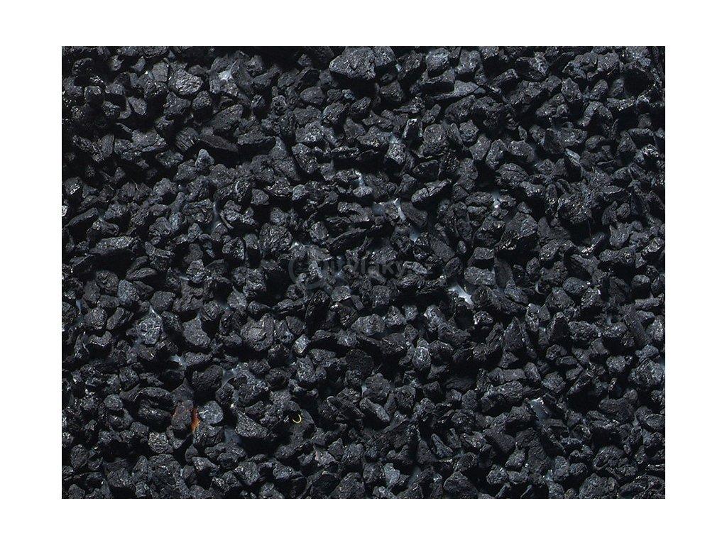 Uhlí, 100g / Noch 09203
