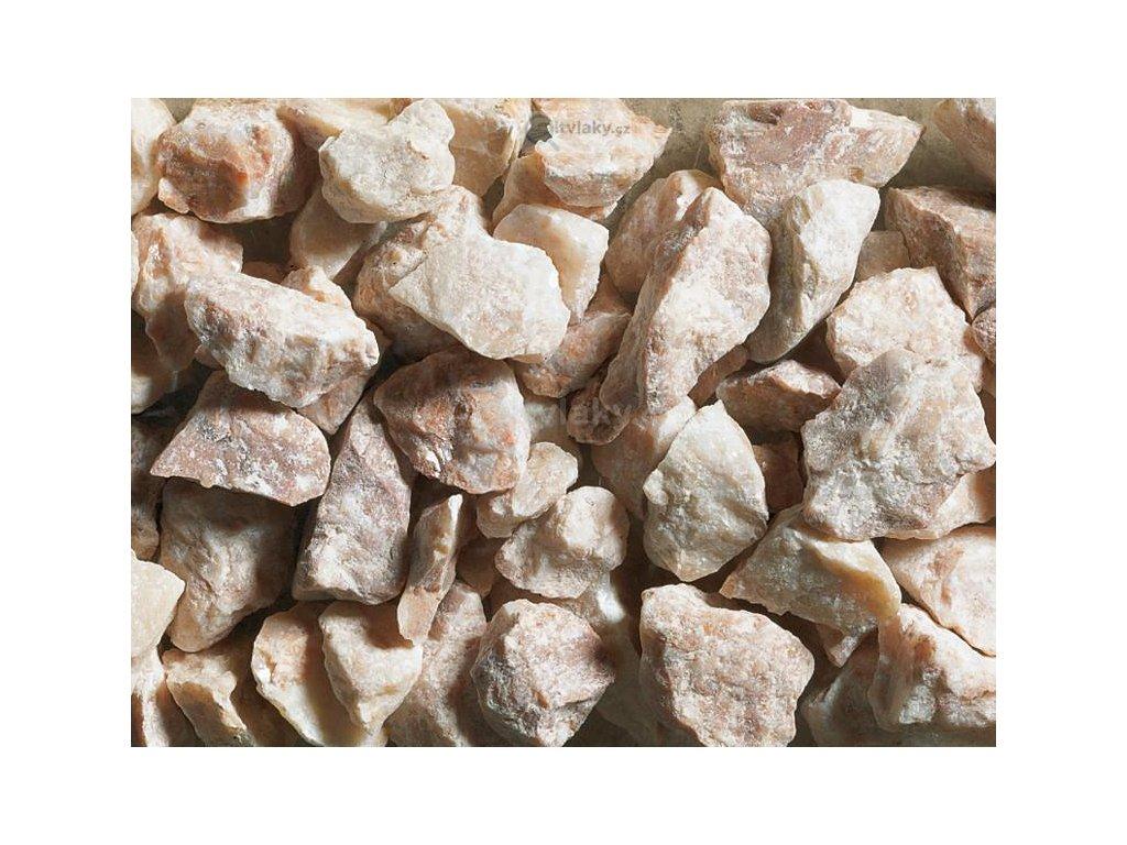 H0/TT - Přírodní skalní suť / NOCH 09226