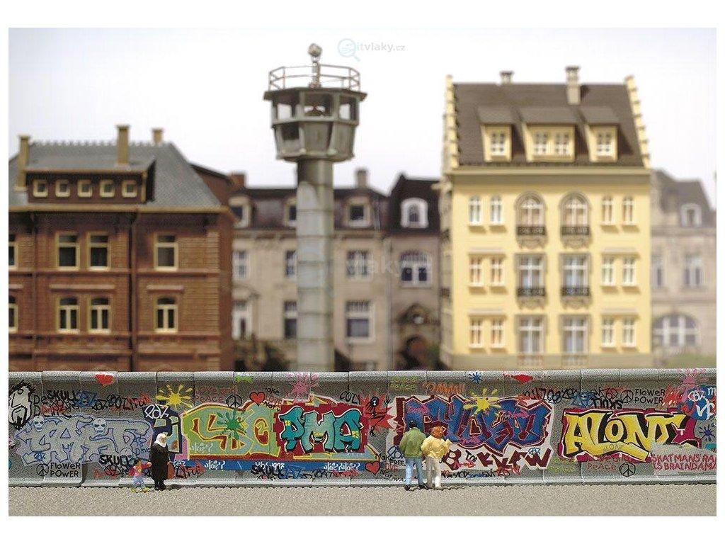 234805 ho tt zed s graffiti busch 1016