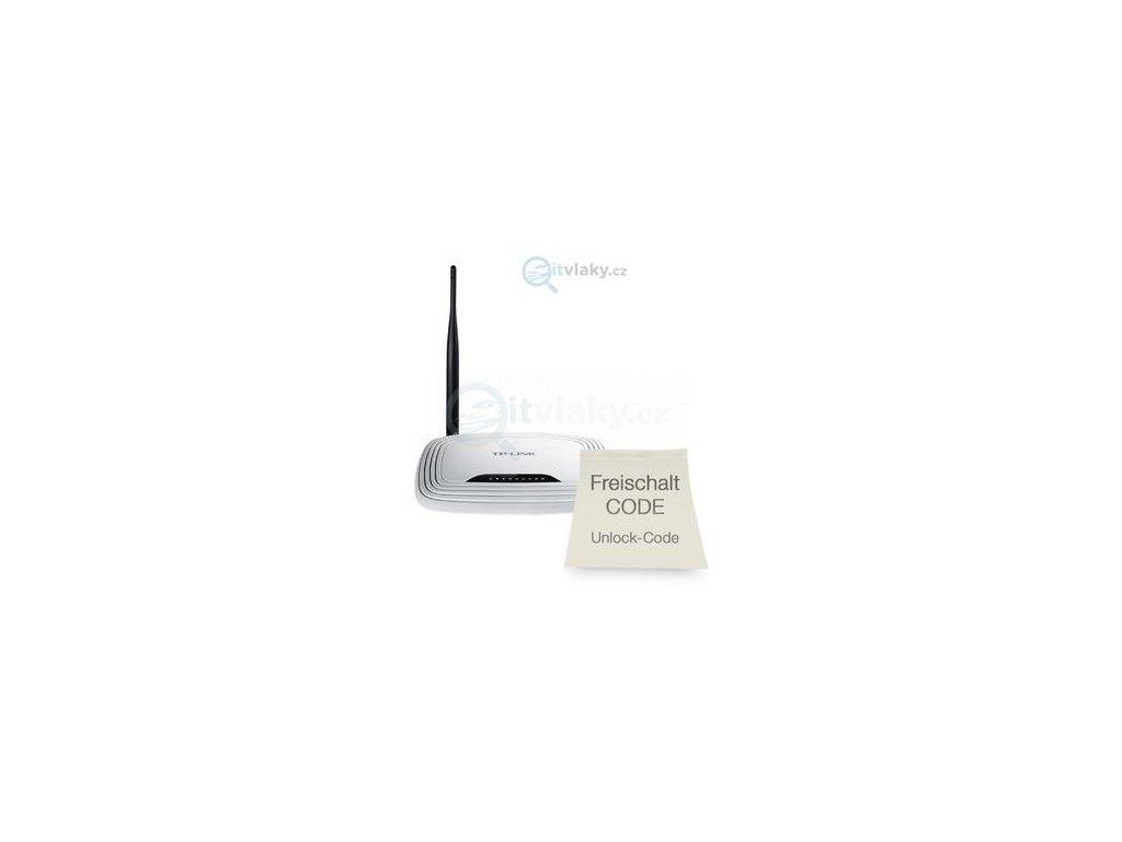 aktivační balíček k z21start + WI-FI router / ROCO 10814