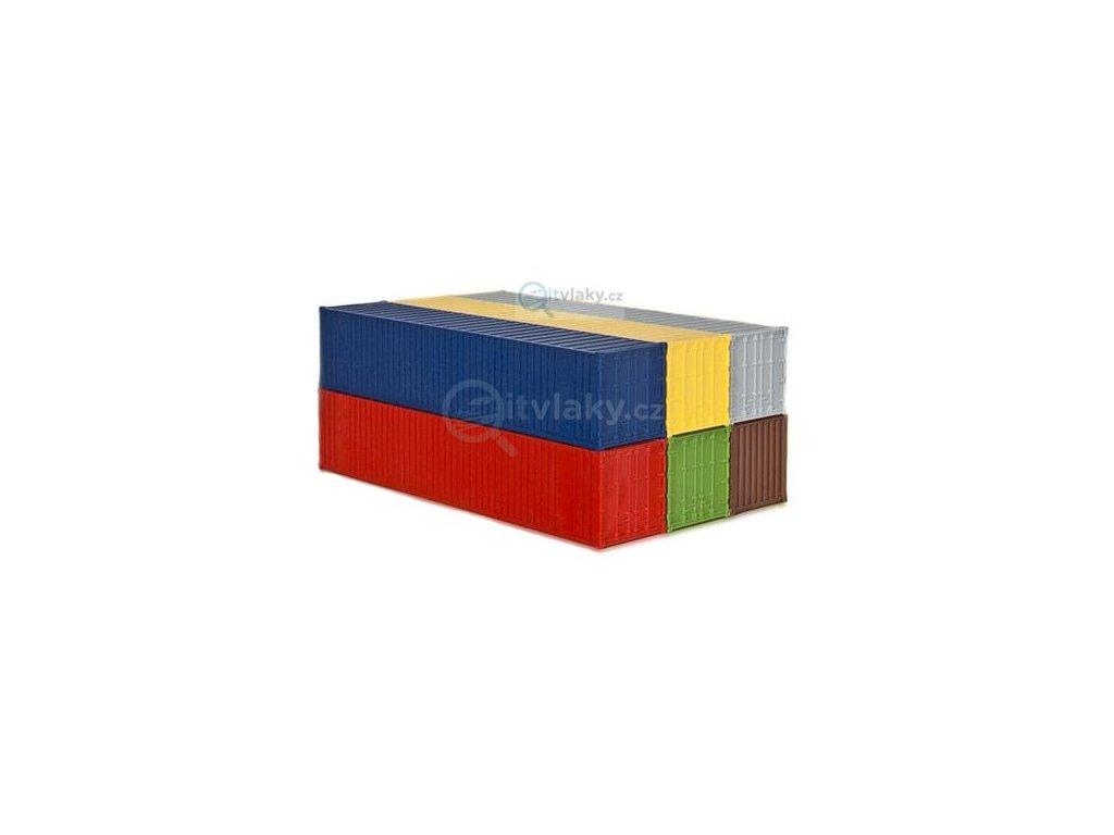 236425 h0 sada sesti kontejneru 40 kibri 10922