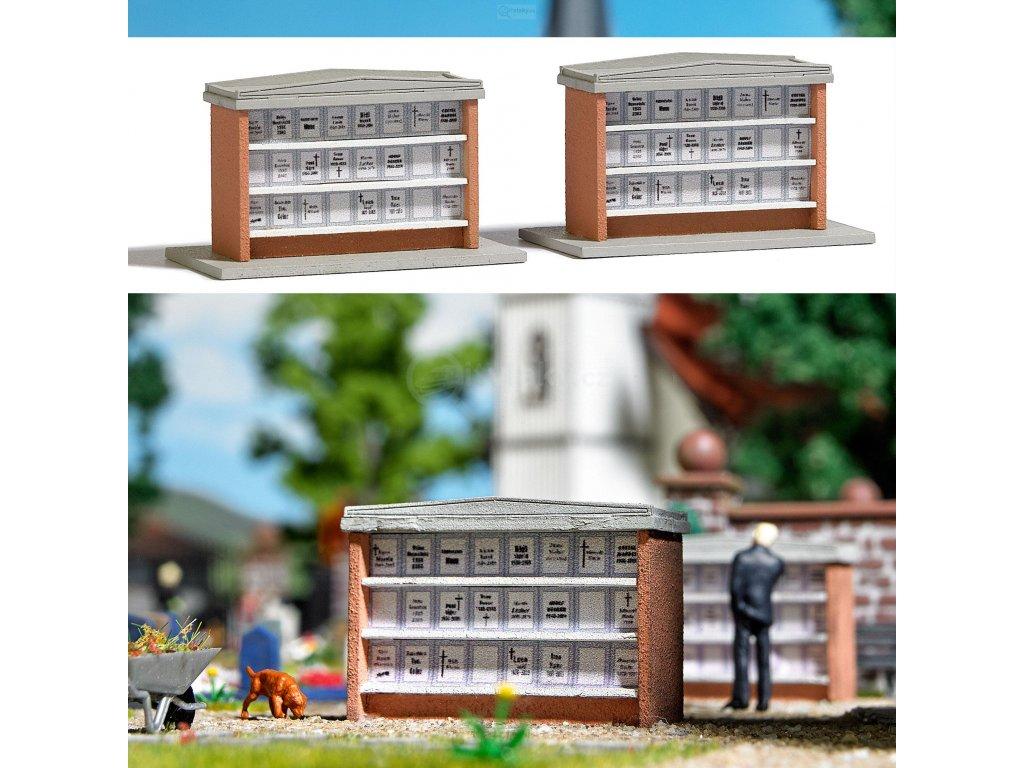 236431 h0 steny na urny busch 1093