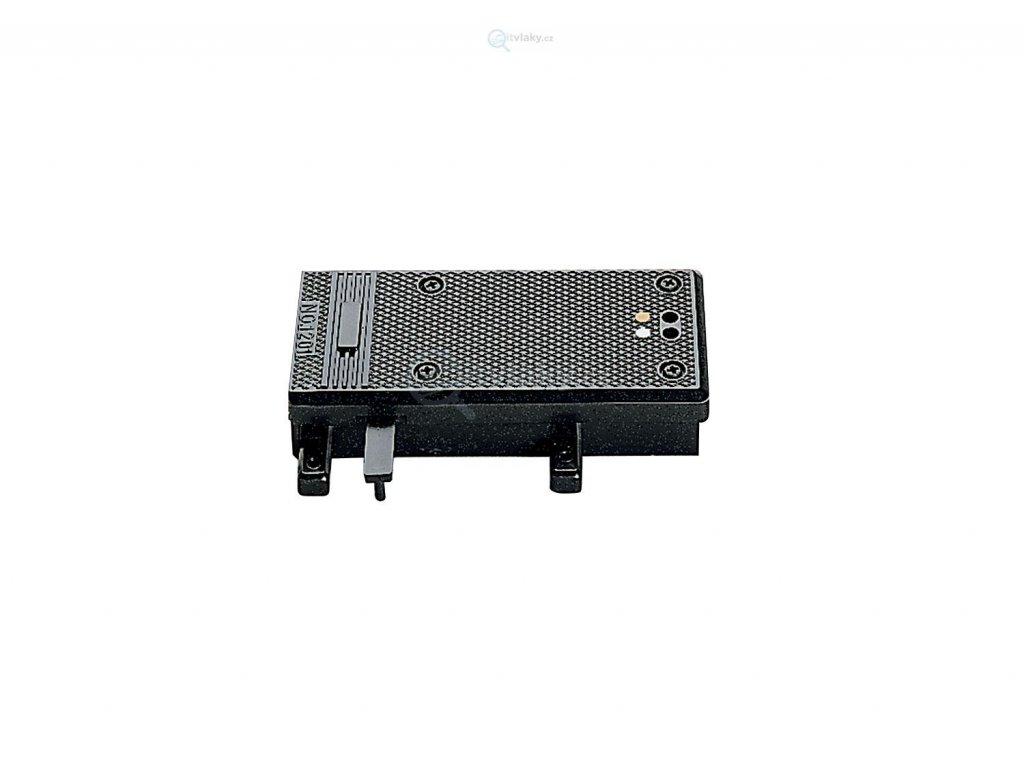 G - Elektrický přestavník pro výhybky / LGB 12010