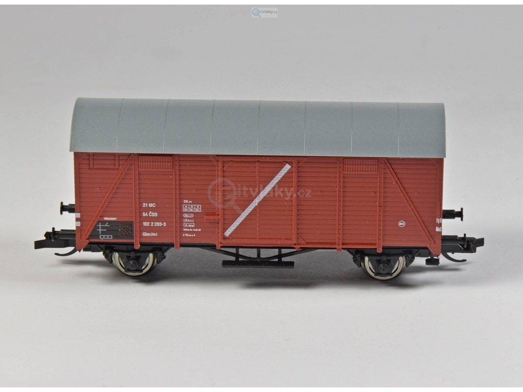 350704 tt kryty nakladni vuz glm csd loco 3060 2