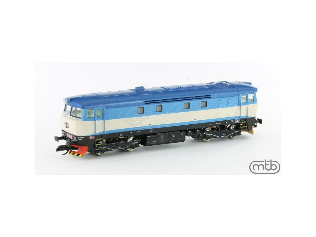 TT CD 749 259