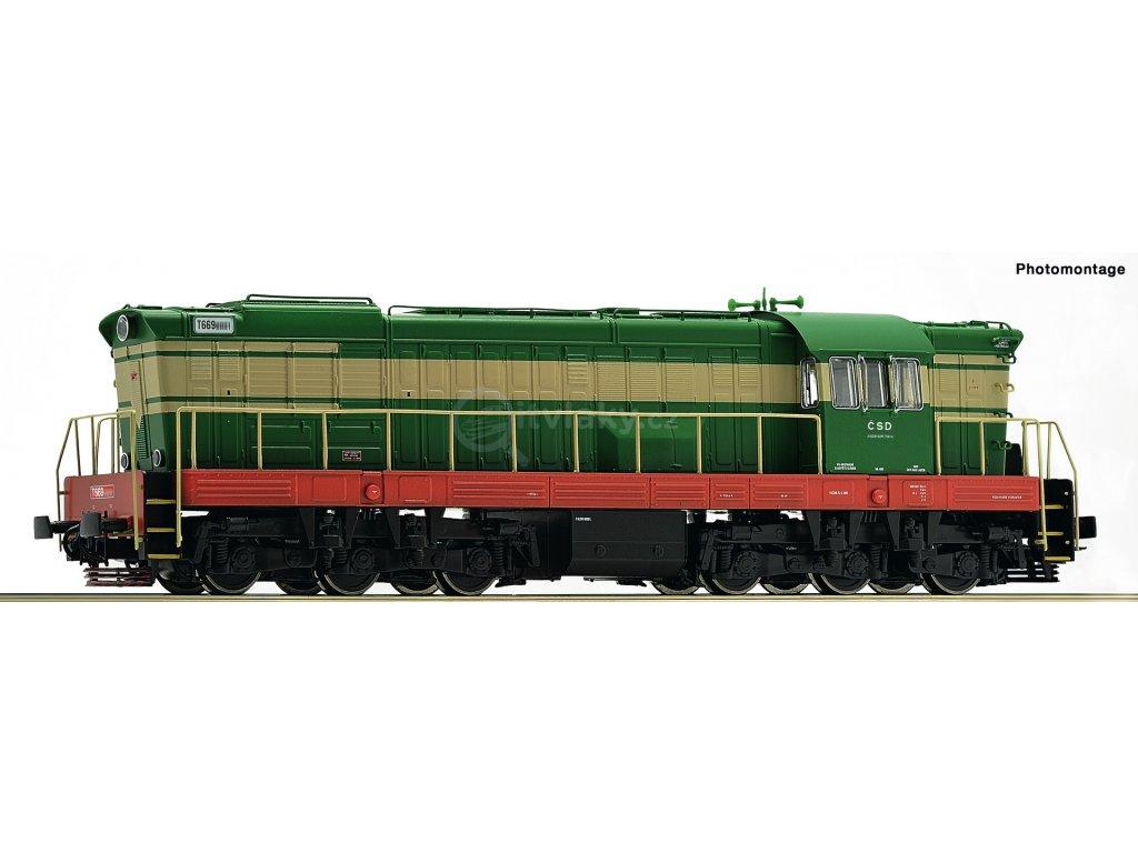 Roco 73774
