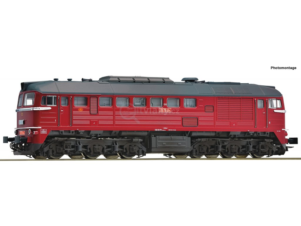 Roco 73796