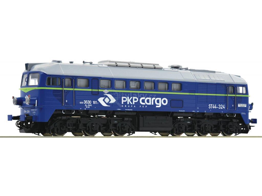 Roco 73779