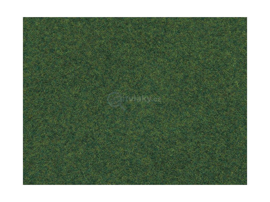 425535 staticka trava stredne zelena 6 mm sacek 50 g noch 07081