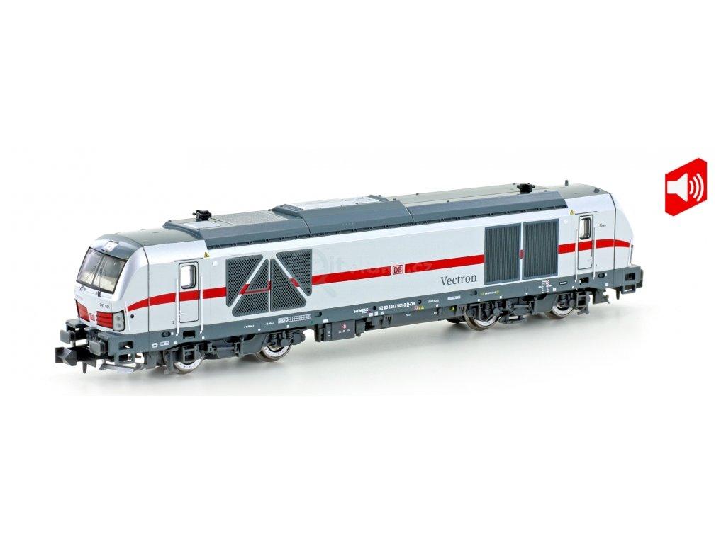 H3108S