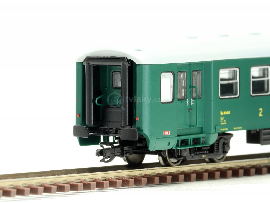 osobni vagon bai brno csd (1)