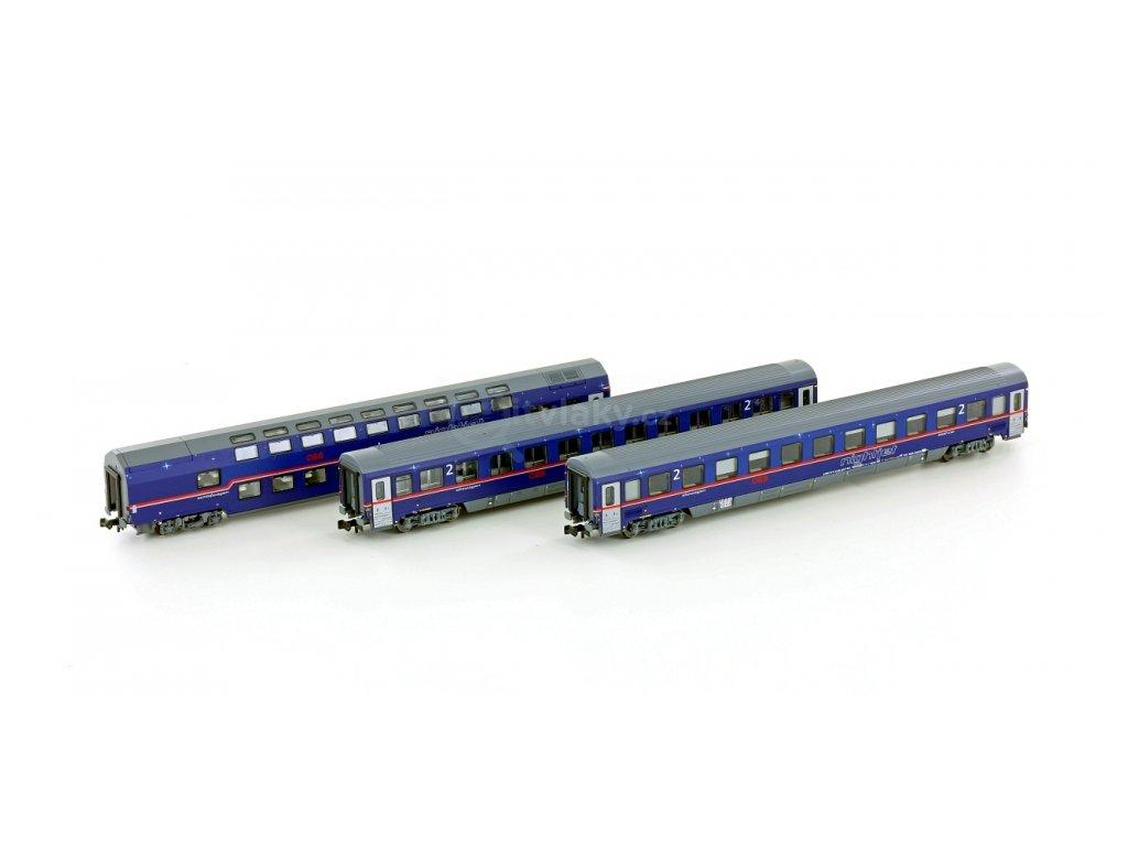 LS97024N