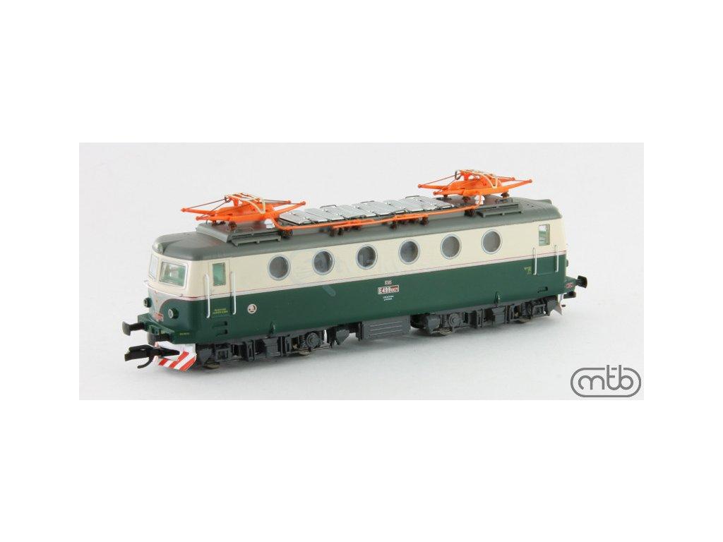TT CSD E499 0071