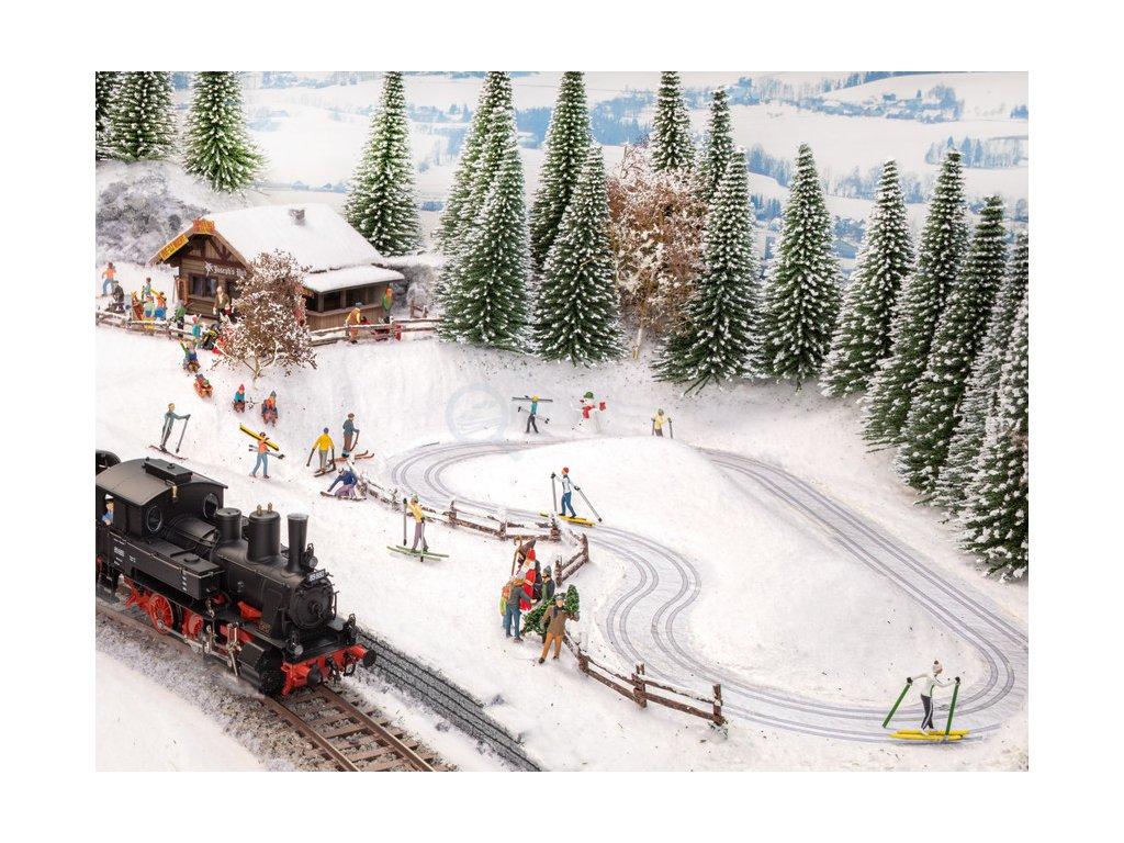 439103 h0 pohybliva bezecka stezka s apres ski noch 66832