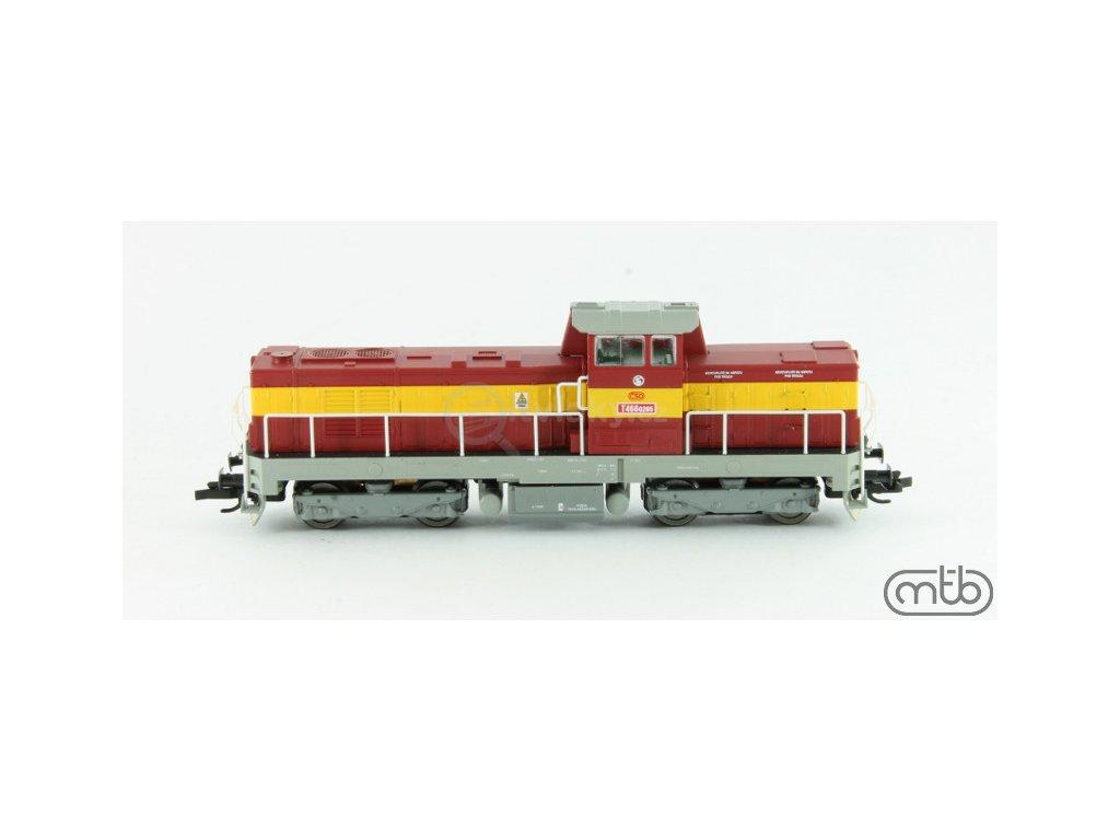 TT CSD T466 0265a