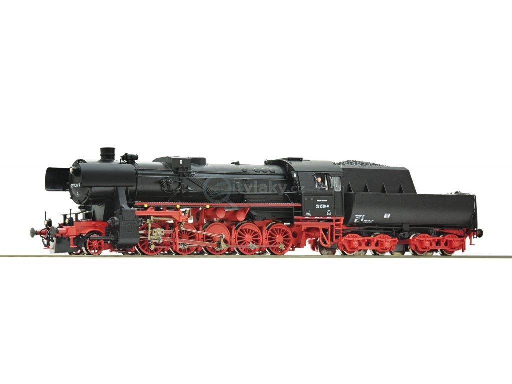 Roco 70278