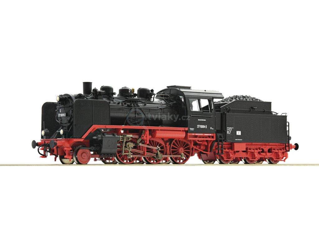 Roco 71211