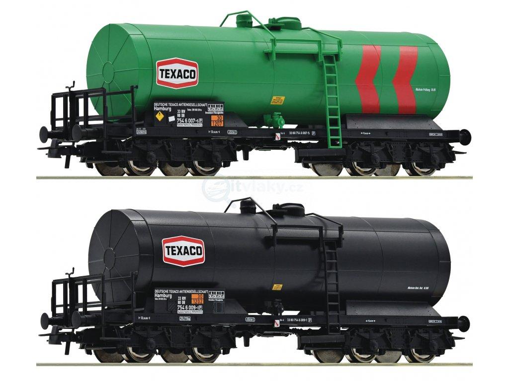 Roco 76013