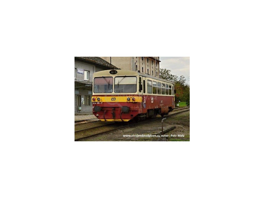 810191Zdounky2