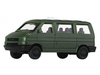 TT - Volkswagen T4 Bus / ROCO 00939