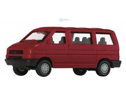 TT - Volkswagen T4 Bus / ROCO 00941