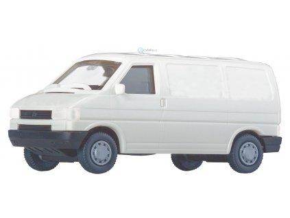 ARCHIV TT - Volkswagen T4 / ROCO 00942