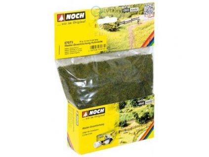 Travní posyp, statický - pastvina pro dobytek 50g / NOCH 07073