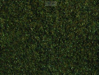 Foliáž - luční tráva, tmavě zelená / NOCH 07292