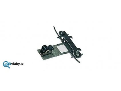 TT - spínací kontakt pro modelové i staré koleje/ Tillig 08430