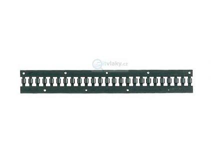 Držák kabelů / Tillig 08940