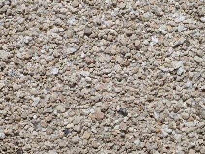 Štěrk PROFI, zrnitost 1-2 mm, 80 g / Noch 09228