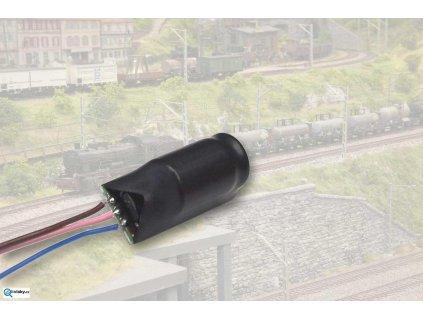 AKCE! POWER 1  USP paměťový modul LENZ 10490