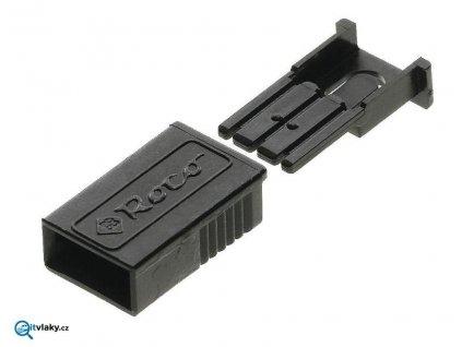 Skládací konektor 3-pólový ROCO / ROCO 10603