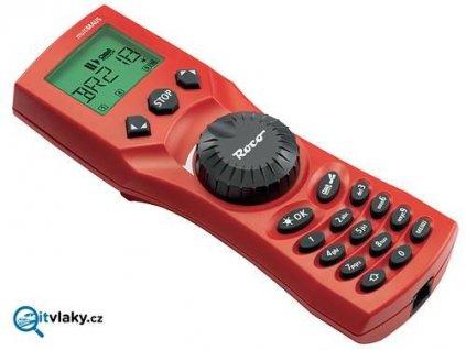Multimaus ROCO digitální ovladač / ROCO 10810