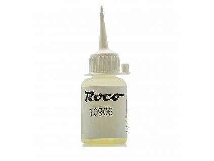 Roco 10906