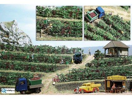 237307 h0 vinice busch 1200