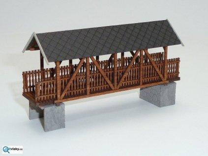 335344 n most stavebnice igra model 122019