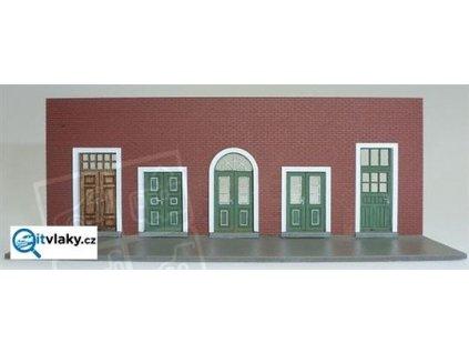 335350 n dvere igra model 122021
