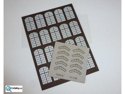 335914 tt ocelova okna igra model 130018