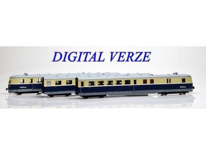 337906 archiv tt 3 dilna motorova jednotka m494 001 csd dcc flexdec kres 1375d